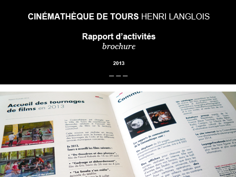 images/page-clients/cinematheque-txt-2013.png