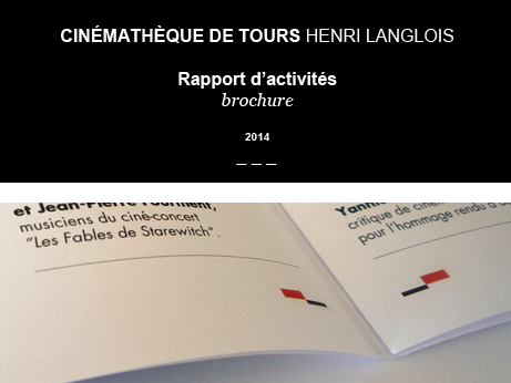 images/page-clients/cinematheque-txt-2014.png