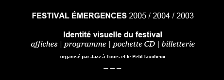 images/page-clients/emergences-txt-2005.04.03.png