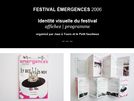images/page-clients/emergences-txt-2006.png