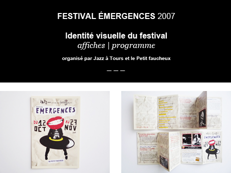 images/page-clients/emergences-txt-2007.png