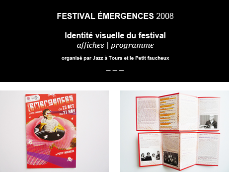 images/page-clients/emergences-txt-2008.png