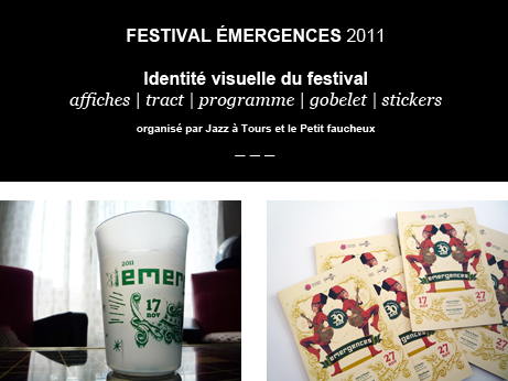 images/page-clients/emergences-txt-2011.png