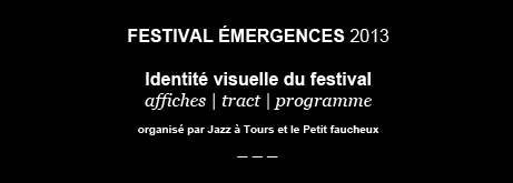 images/page-clients/emergences-txt-2013.png