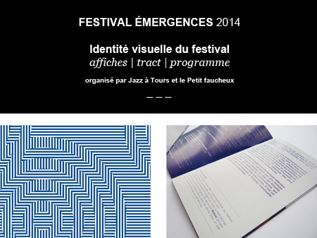 images/page-clients/emergences-txt-2014.png