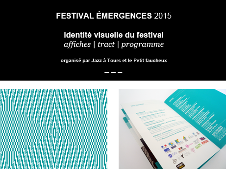 images/page-clients/emergences-txt-2015.png