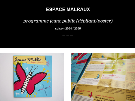 images/page-clients/malraux-txt-0405.png