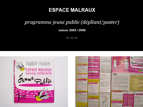 images/page-clients/malraux-txt-0506.png