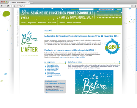 images/page-clients/univ-tours-2014-5.png